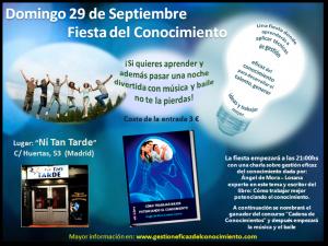 Imagen II FIESTA DEL CONOCIMIENTO version DEFINITIVA-29Sep2013