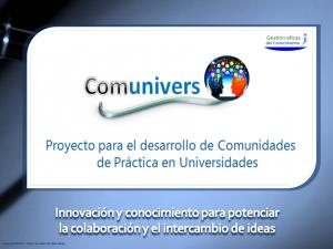 Imagen0 Proyecto Comunivers-15oct2013