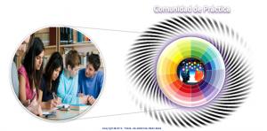 Imagen2 Comunidad de Práctica-15oct2013