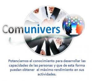 Imagen3 Comunidad de Práctica-15oct2013