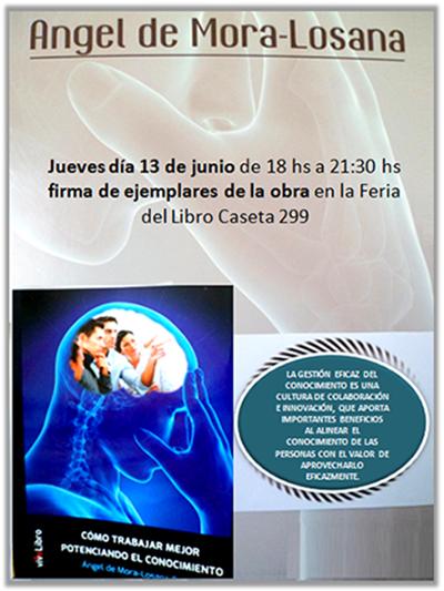 firmalibro_cartel2