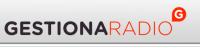 Descarga de la entrevista en GestionaRadio
